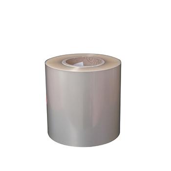 70014 1 pz film termosaldabili 150mm NC trasparente