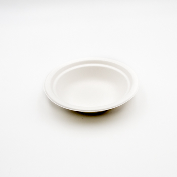 71182 50 pcs bowls diam. 175 mm 400 ml 11 g PULP white